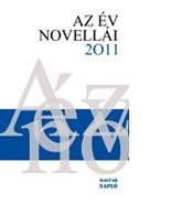 Az év novellái 2011