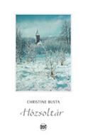 Christine Busta: Hózsoltár