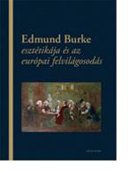 Edmund Burke esztétikája és az európai felvilágosodás