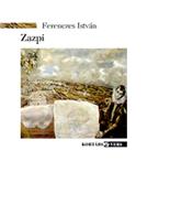 Ferenczes István: Zazpi