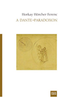 Horkay Hörcher Ferenc: A Dante-paradoxon
