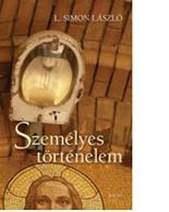 L. Simon László: Személyes történelem