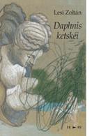 Lesi Zoltán: Daphnis ketskéi