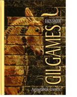 Rákos Sándor: Gilgames