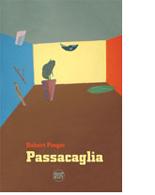 Robert Pinget: Passacaglia
