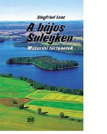 Siegfried Lenz: A bájos Suleyken