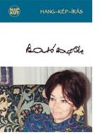 Szabó Magda-album